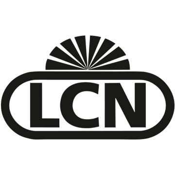 LCN Le Grenier