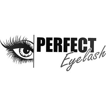 Perfect Eyelash Le Grenier