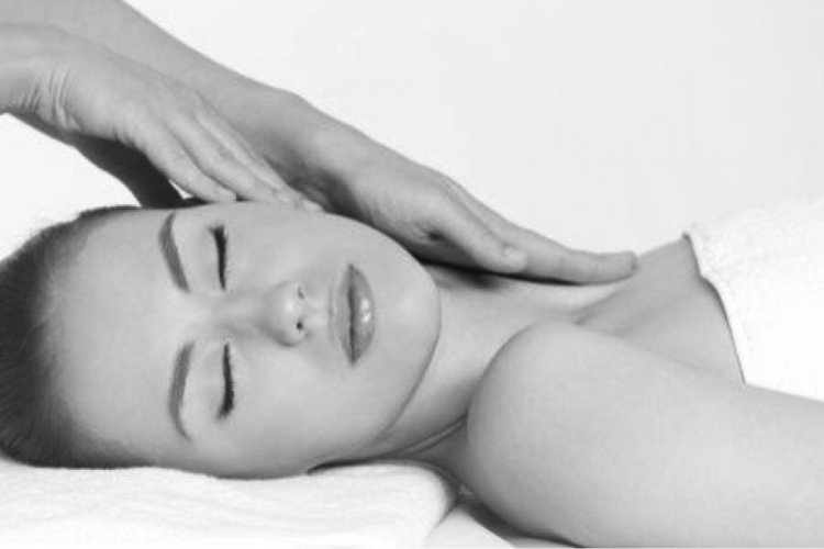 Wellness Facials